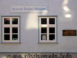 Dudenmuseum