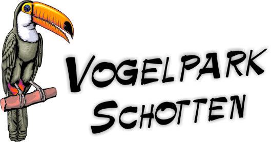 Logo Vodelpark Schotten