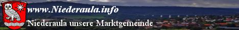 niederaula.info